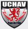 logo uchav
