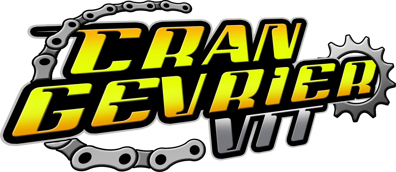cran VTT