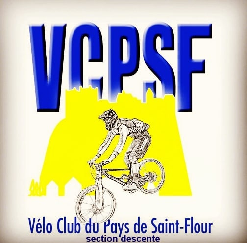 VCPSF